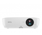 Projektor BenQ TW535 DLP