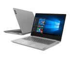 "Notebook / Laptop 14,1"" Lenovo IdeaPad S145-14 A6-9225/8GB/240/Win10"