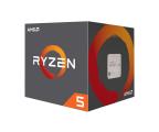 Procesor AMD Ryzen 5 AMD Ryzen 5 2600X