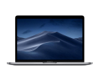 "Notebook / Laptop 13,3"" Apple MacBook Pro i5 1,4GHz/8GB/128/Iris645 Space Gray"