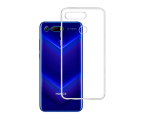 3mk Clear Case do Honor View 20 (5903108102360)