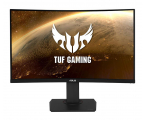 ASUS TUF VG32VQ Curved HDR (90LM04I0-B01170)