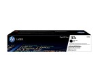 HP 117A black 1000str.  (W2070A )