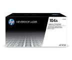 HP 104A 20 000 str. (bęben) (W1104A)
