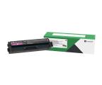 Lexmark C3220M0 magenta 1500str. (MC3224 , MC3326)