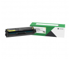 Lexmark C3220Y0 yellow 1500str. (MC3224 , MC3326)