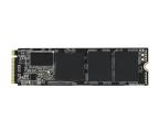 Lite-On  512GB MU X1 M.2 2280 PCIe  (PP5-8D512)
