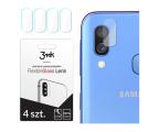 3mk Ochrona Obiektywu FG Lens do Samsung Galaxy A40 (5903108136792)