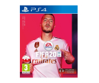 PlayStation FIFA 20 (5035223122531 / EA)