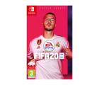 EA Sports FIFA 20 (5030949123473 / EA)