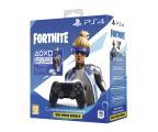 Pad Sony PlayStation 4 DualShock 4 + Fortnite DLC