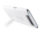 Samsung Standing Cover do Samsung Galaxy A80 biały (EF-PA805CWEGWW)