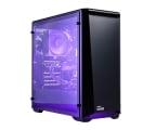 Desktop x-kom G4M3R 500 i5-9400F/16GB/240+1TB/W10X/RTX2060