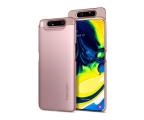 Spigen Thin Fit do Samsung Galaxy A80 Rose Gold (21CS26418 / 8809640257773)
