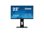 iiyama XUB2292HS (XUB2292HS-B1)