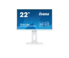 iiyama XUB2294HSU biały (XUB2294HSU-W1)