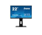 iiyama XUB2294HSU czarny (XUB2294HSU-B1)