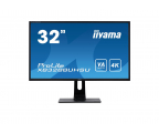 iiyama XB3288UHSU 4K (XB3288UHSU-B1 )