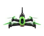 Dron Hubsan H123D RTF