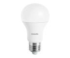 Inteligentne oświetlenie Xiaomi Philips LED Smart Bulb White (E27)