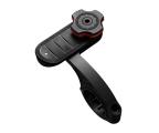 Spigen Uniwersalny Uchwyt Rowerowy Gearlock (000MP25056)