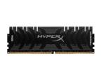 HyperX 16GB 3333MHz Predator CL16 (2x8GB) (HX433C16PB3K2/16)
