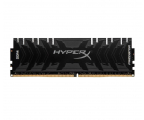 HyperX 8GB 3200MHz CL16 Predator  (HX432C16PB3/8)