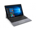Dell Latitude 7200 2in1 i5-8365U/16GB/512/Win10P (Latitude0257-N018L7200122in1EMEA)