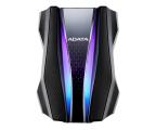 ADATA HD770G 2TB USB 3.1 (AHD770G-2TU32G1-CBK)