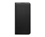 OnePlus Flip Cover do OnePlus 6t czarny  (5431100068 )