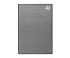 Seagate Backup Plus Slim 1TB USB 3.0 (STHN1000405)