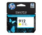 HP  912 Yellow 315str  (3YL79AE )
