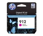 HP 912 Magenta 315 str. (3YL78AE#301)
