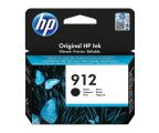 HP 912 Black 300str (3YL80AE )