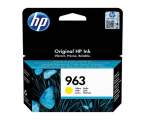 HP 963 Yellow  700str (3JA25AE )