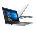 "Notebook / Laptop 15,6"" Dell Inspiron G3 i5-9300H/8GB/512/Win10 GTX1650"