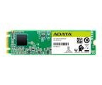 ADATA 480GB M.2 SATA SSD Ultimate SU650 (ASU650NS38-480GT-C)