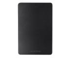Toshiba Canvio Alu 2TB USB 3.0 (HDTH320EK3AB)