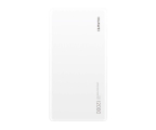 Huawei Power Bank CP125 12000mAh SuperCharge 40W White (55030727 / 6901443281404)