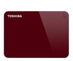 Toshiba Canvio Advance 2TB USB 3.0 (HDTC920ER3AA)