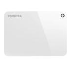 Toshiba Canvio Advance 2TB USB 3.0 (HDTC920EW3AA)