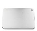 Toshiba Canvio Premium 1TB USB 3.0 (HDTW210ES3AA)