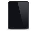 Toshiba Canvio 5TB USB 3.0 (HDWC350EK3JB)