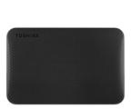 Toshiba Canvio Ready 1TB USB 3.0 czarny (HDTP210EK3AA)