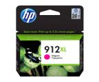 HP 912 XL Magenta 825str (3YL82AE )