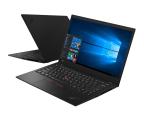 "Notebook / Laptop 14,1"" Lenovo ThinkPad X1 Carbon 7 i7-8565U/16GB/512/Win10P LTE"