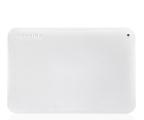 Toshiba Canvio Ready 2TB USB 3.0 biały (HDTP220EW3CA)