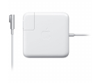"Apple Ładowarka MagSafe 60W do MacBook i MacBook Pro 13"" (MC461Z/A)"