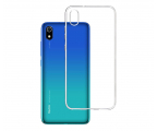 3mk Clear Case do Xiaomi Redmi 7A (5903108162142)