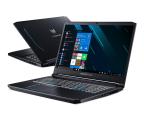"""Notebook / Laptop 17,3"""" Acer Helios 300 i7-9750/16G/512/W10 GTX1660Ti 144Hz"""
